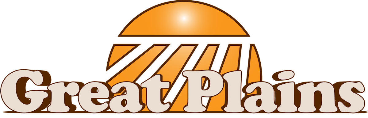 Plateau Truck and Tractor LLC Logo
